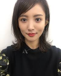 宮崎泰成 元カノ名前は夏菜。現彼女板野友美との関係。フライデーにスキャンダル写真