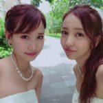 板野友美 宮崎泰成と結婚か。ともちん彼氏と熱愛フライデー!きっかけはTAKAHIRO