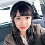 沢口愛華 経歴やスリーサイズ。劇団ミスマガジン出演!「完璧すぎる美少女」