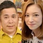 岡村隆史 吉澤ひとみにラジオ番組でショック!「復帰厳しいのでは」東中野ひき逃げ