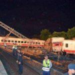台鉄脱線は過去2年で7度目!原因は台鉄赤字続きか。事故横転列車は日本製【台湾】