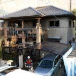 本間吉雄 顔画像や家族写真。木造住宅が火事全焼!仙台太白区で火災6人死亡