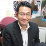 国場幸之助 沖縄県連会長の辞任理由は選挙3連敗?原因は「文春の浮気Line」