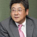 小川榮太郎 マルチ収入額やきっかけ。ネットワーク会社登記で稼ぎいくら?【文春】