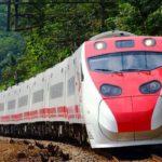 日本車両 設計ミスの詳細。責任賠償額いくらか!台湾特急鉄道プユマ号脱線18人死亡