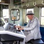 向谷実 発車メロディー鉄道東西線を作曲<音楽館>曲に隠された秘密【情熱大陸】