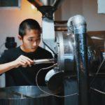 岩野響さん 自閉症を改善したやりたいことを見つけ方【コーヒー焙煎士】