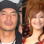 松本人志/大塚愛SU離婚不倫にコメント苦言、東野幸治も。江夏詩織嫌がらせ