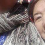 北村緑 不倫相手の顔画像や名前。横領金3億円で一軒家をお買い上げ!