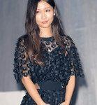 ワイドナショー/大塚愛 離婚SU不倫で江夏詩織ストーカー被害訴訟