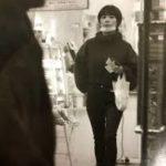 竹内涼真/元カノ名前画像(写真)。新恋人は吉谷彩子で歴代彼女は地下アイドル