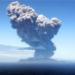 口永良部島 噴火警戒レベル4に!いつ?過去2015年噴火から予測。同じ類似点は?